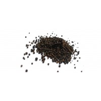 300 G/L BLACK PEPPER