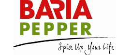 BARIA PEPPER